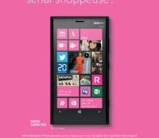 L'écran Windows Phone 8 refléte la personnalité de son propriétaire
