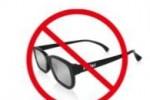 Haier 3d sans lunettes 2