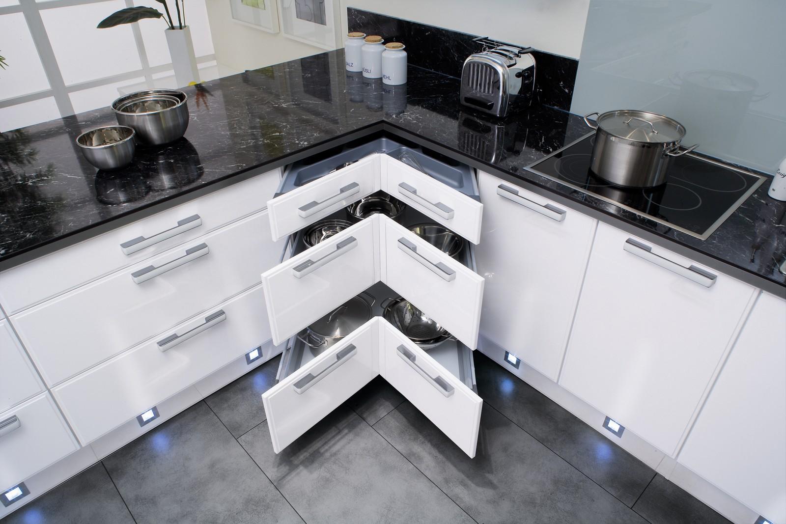 casserolier angle aviva copier. Black Bedroom Furniture Sets. Home Design Ideas