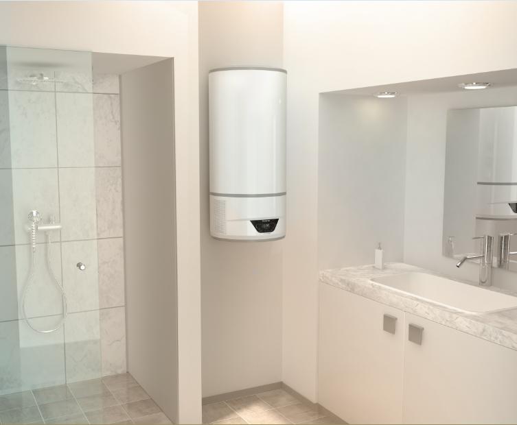 chauffe eau electrique economique chauffage electrique economique with chauffe eau electrique. Black Bedroom Furniture Sets. Home Design Ideas